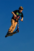 Longford skate park 5th May 2013-16